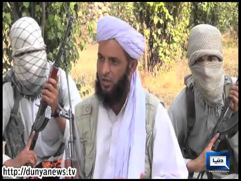 Asmatullah - Wali Mohammad, Asmatullah Shaheen were close accomplices of Hakimullah Mehsud https://www.youtube.com/dunyanews1 Don't forget to