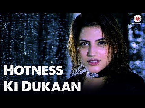 Hotness Ki Dukaan Songs mp3 download and Lyrics