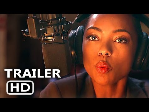 DEAR WHITE PEOPLE Official Trailer (2017) Comedy, Netflix TV Show HD