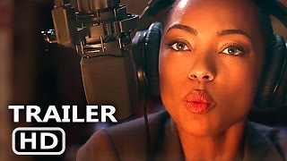 Nonton DEAR WHITE PEOPLE Official Trailer (2017) Comedy, Netflix TV Show HD Film Subtitle Indonesia Streaming Movie Download