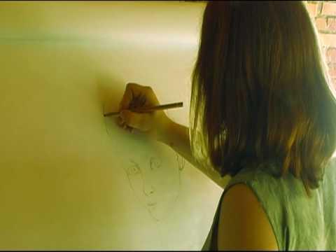YouTube Video - Video di Alessandro Nidi per Archivio Giovani Artisti di Parma e Provincia