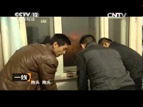 20140216 一线 毒爱 (видео)