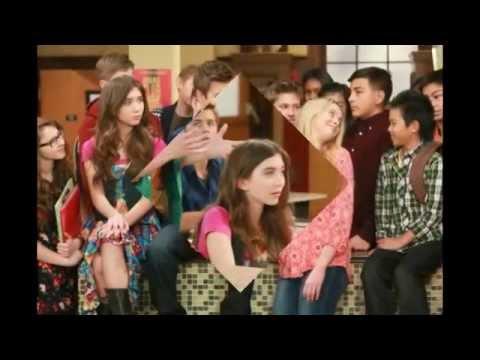 Girl Meets World SEASON 2 - Images - Spoilers