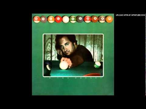 Tekst piosenki Neil Sedaka - My Friend po polsku