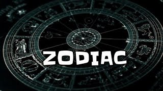 Video Kisah Dibalik Lambang Zodiak ( Mitologi Yunani ) MP3, 3GP, MP4, WEBM, AVI, FLV Agustus 2018