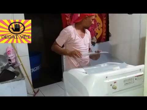 VAI TIRAR O JUÍZO DO BESOURO.
