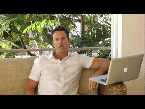 Day Trading Tips – Mark Austins Top 10 Tips – Professional Trader of the FTSE 100 Index