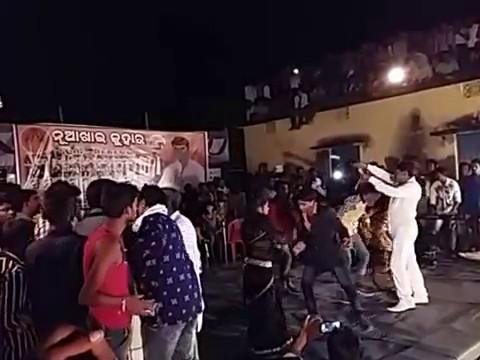Video Prakash Jaal Sambalpuri Melody (Deepak) download in MP3, 3GP, MP4, WEBM, AVI, FLV January 2017