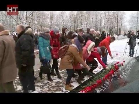 Сегодня 27-я годовщина вывода советских войск из Афганистана