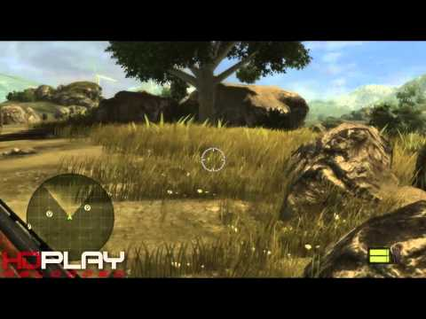 hunter trophy pc download