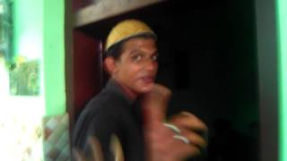 Video Pathiramanna kundan MP3, 3GP, MP4, WEBM, AVI, FLV Desember 2018