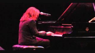 Video Happy Birthday, by Beethoven? Bach? Mozart? - Nicole Pesce on piano MP3, 3GP, MP4, WEBM, AVI, FLV April 2019