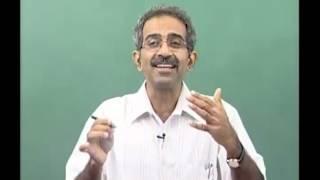 Module - 4 Lecture -9