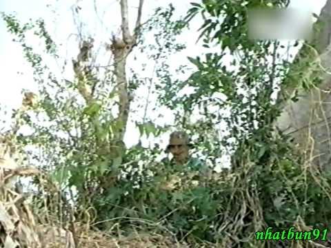 phim Việt Nam Những đứa con của núi [2005]