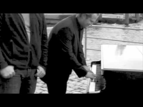 Sebastian Knauer - Pure Mendelssohn