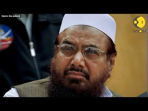 Hafiz Saeed-led AAT to contest Pak polls; field 200 candidates