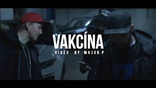 Video Mr.Roll - Vakcína / 2018