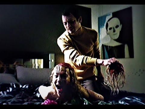 Maniac (2012) Live Stream W/Derek's Horror Corner