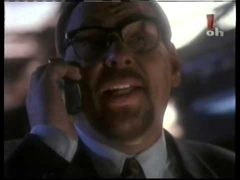 11. Spy Game 1997