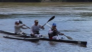 Nonton Kayak Racing A Labor Of Love For Freedom Race Champions Film Subtitle Indonesia Streaming Movie Download