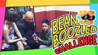 Video Bean Boozled Challenge MP3, 3GP, MP4, WEBM, AVI, FLV September 2018