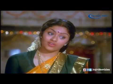 Devi Sri Devi Song HD | Sarvam Sakthimayam