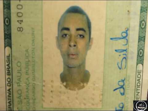 Bandido Sofre um Mal Súbito Após Assaltar Posto de Combustível em Jacareí
