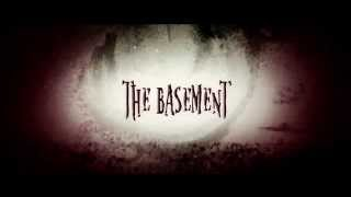 Nonton The Basement   Horror Movie 2016  Official Teaser  Film Subtitle Indonesia Streaming Movie Download