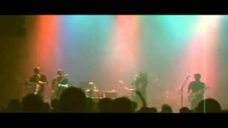 Video 03/04 Hlavně že jí chutná/Dohasínavá