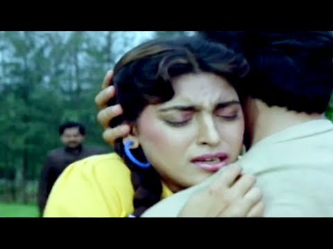 Video Aamir Khan, Juhi Chawla - Daulat ki Jung - Scene 10/24 download in MP3, 3GP, MP4, WEBM, AVI, FLV January 2017