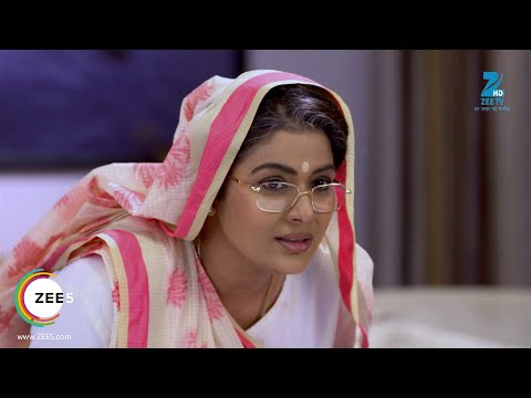 Meri Saasu Maa - Episode 186 - September 02, 2016
