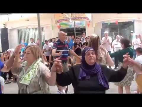 حلاقة احمد الحسن