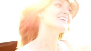 "Morgann McClanahan - ""What I Do [Hallelujah]"""