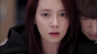Nonton Emergency Couple Ep11   I M Sick  Don T Go Film Subtitle Indonesia Streaming Movie Download