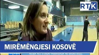 Mirëmëngjesi Kosovë - Drejtpërdrejt - Elvira Dushku & Granit Rugova 18.01.2019