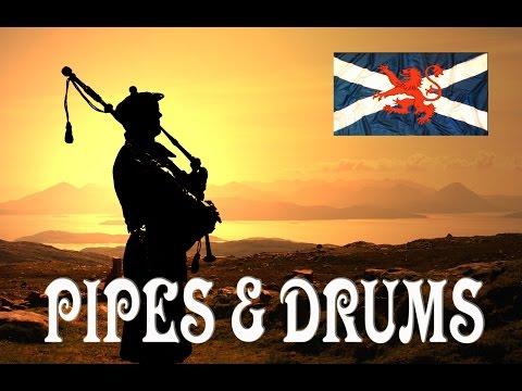 The Black Bear – Royal Scots Dragoon Guards
