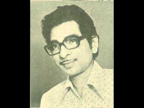 Video Champu....''Kshamanukampadhara He......'' sung by Rakhal Chandra Mohanty download in MP3, 3GP, MP4, WEBM, AVI, FLV January 2017