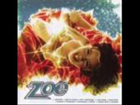 Video de Universo de Zoé