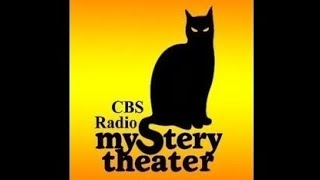 """Video CBS RADIO MYSTERY THEATER -- """"A POINT IN TIME"""" (10-15-76) MP3, 3GP, MP4, WEBM, AVI, FLV Juli 2018"""