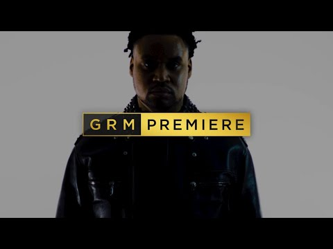 Corleone ft. Raskal – Blue Truth [Music Video] | GRM Daily