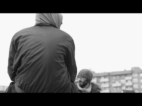 Videoclip de Erick Hervé y Dj Taktel - Cualquiera