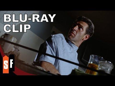 Doctor Blood's Coffin (1962) - Clip: Quiet Surgery