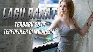 Video Lagu Barat Terbaru 2017 ♡♡ Terpopuler Saat ini di Indonesia !! Covers of Popular Songs Hits MP3, 3GP, MP4, WEBM, AVI, FLV September 2017