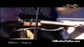 Serenate Shkodrane -  Lulet E Majit (Rosela Gjylbegu)