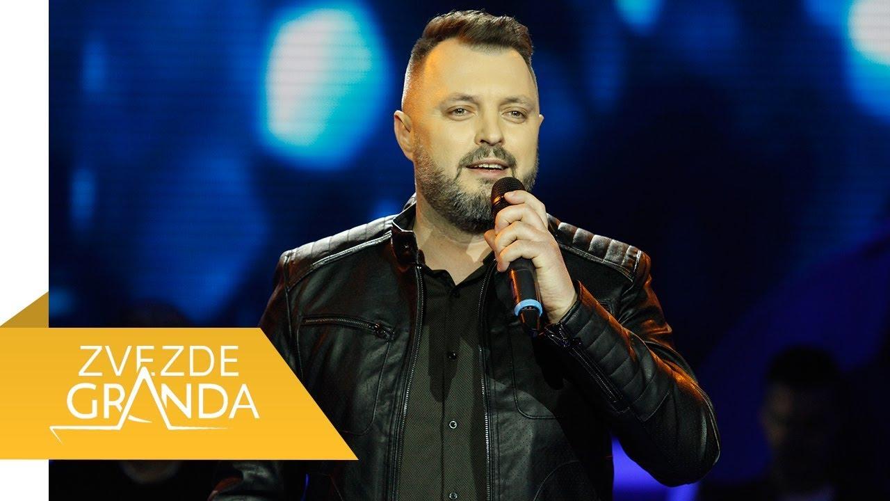 Ponos grada – Nenad Manojlović – nova pesma