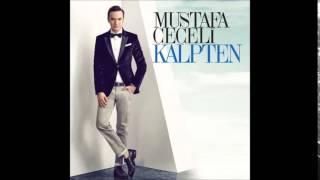 Mustafa Ceceli  - Kalpten
