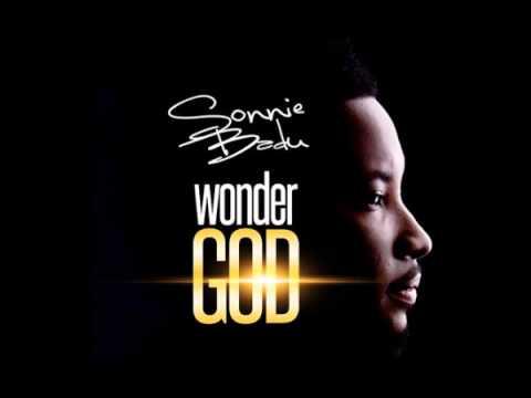 Video Sonnie Badu – 'Wonder God' + Lyrics download in MP3, 3GP, MP4, WEBM, AVI, FLV January 2017