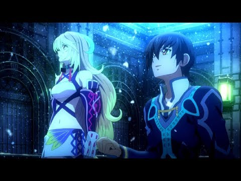 Top 10 Magic/Action/Romance Anime [HD] to Watch