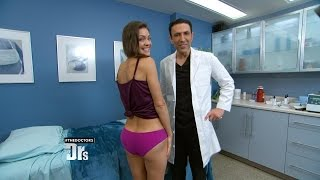 Instant Butt Enhancement Results full download video download mp3 download music download