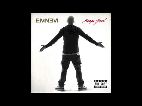 new single - Eminem